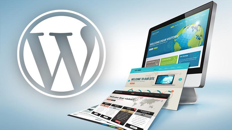 WordPress 5.6.2 disponible