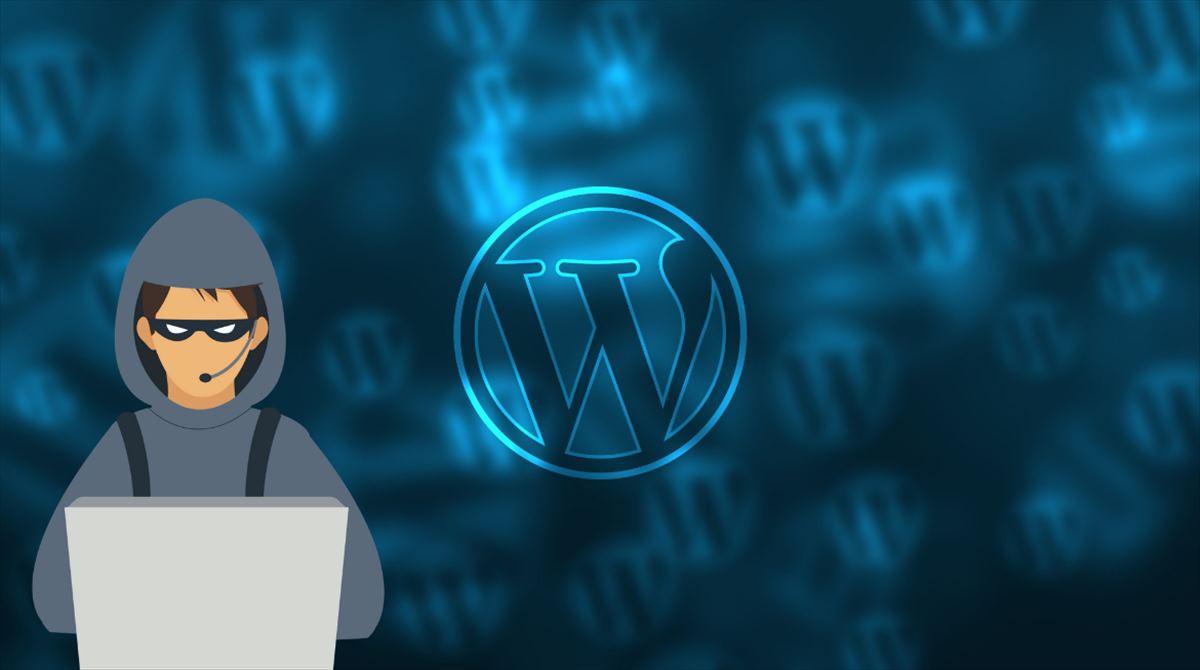 Vulnerabilidades en Elementor y WP Super caché